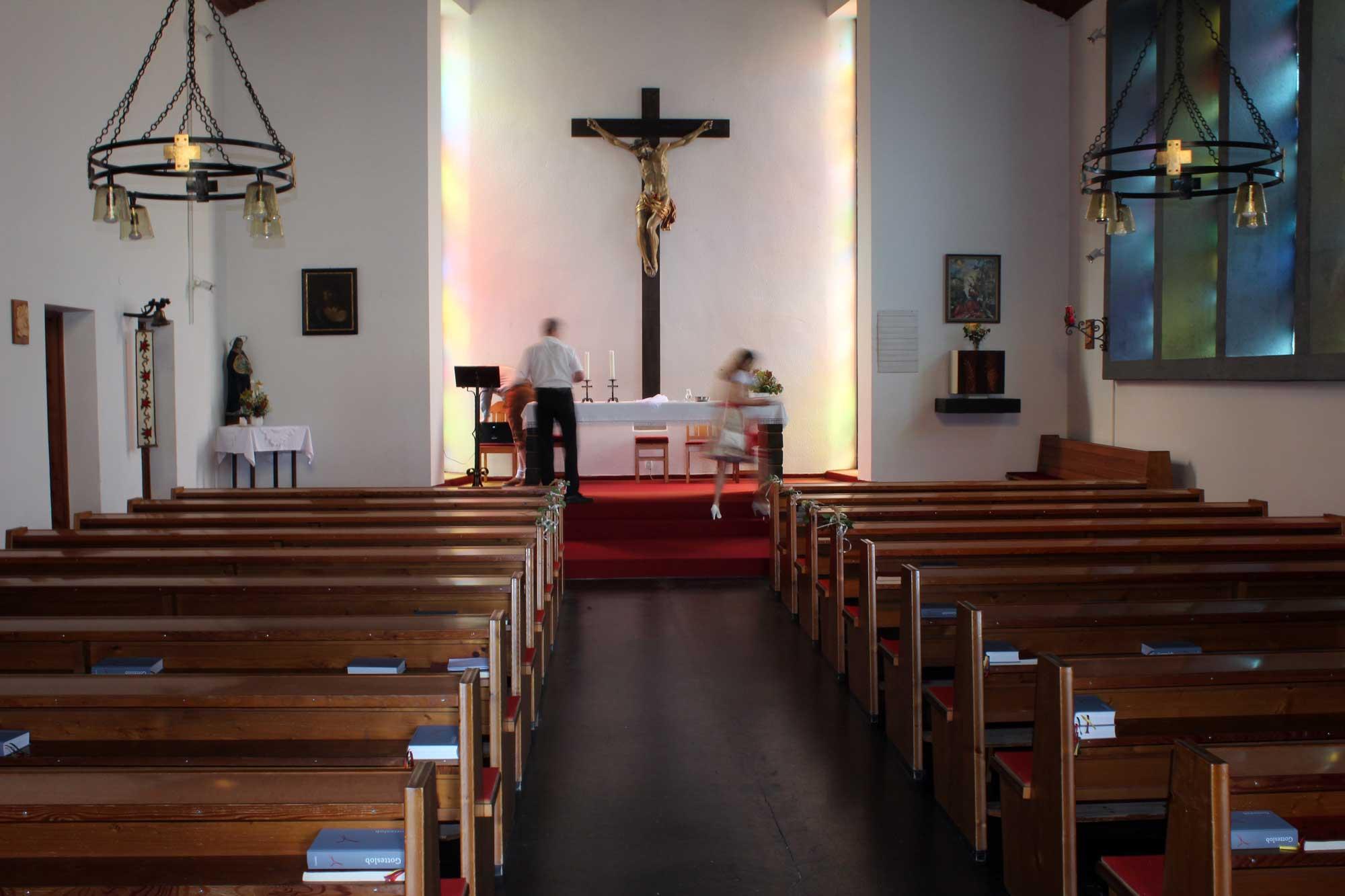 Checkliste Für Die Taufe Schnell Geplant Und Ncihts Vergessen